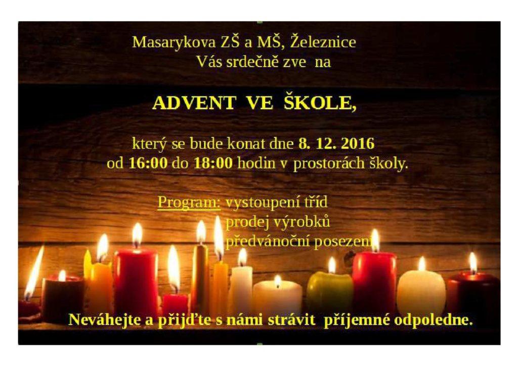 adevent2-velky